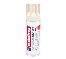 EDDING Acryllack 5200-921 crème