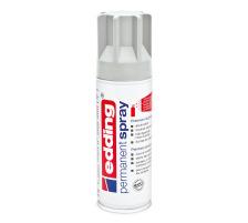 EDDING Acryllack 5200-925 grau