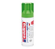 EDDING Acryllack 5200-927 gelbgrün