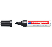EDDING 550-1