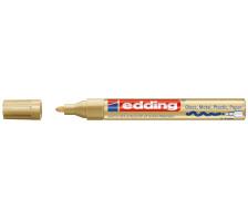 EDDING 750-53 CREA