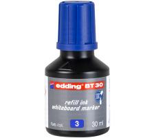 EDDING BT30-3