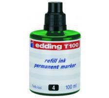 EDDING T-100-4