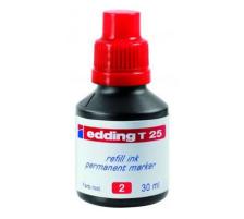 EDDING T-25-2