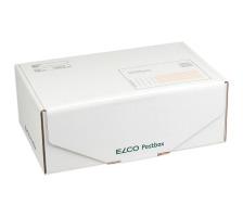 ELCO 28803.1
