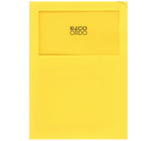 ELCO 29469.72