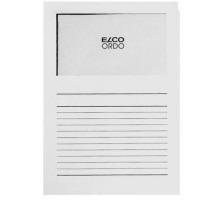 ELCO 29489.10