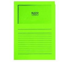 ELCO 29489.62