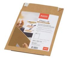 ELCO Versandtasche Safe 842631 Karton 200x286mm 2 Stück