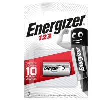 ENERGIZER 123AP/B1