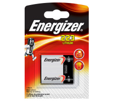 ENERGIZER 223AP/B1