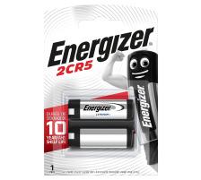 ENERGIZER 2CR5/B1