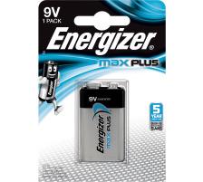 ENERGIZER 522/9V