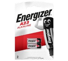 ENERGIZER A23/E23A