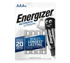ENERGIZER FR03