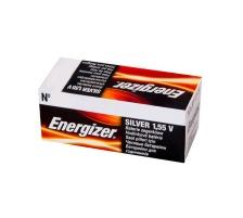 ENERGIZER E317