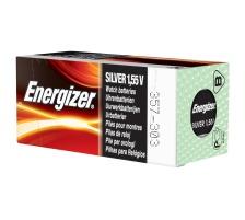 ENERGIZER E357/303