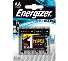 ENERGIZER E91/AA