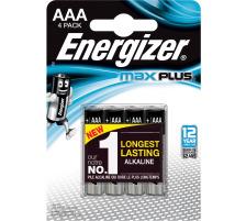 ENERGIZER E92/AAA