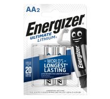 ENERGIZER L91/B2