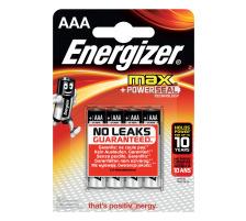 ENERGIZER LR03/AM4