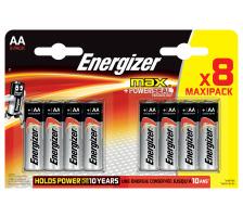 ENERGIZER LR6/AM3/E91