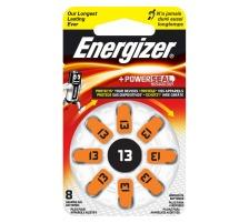 ENERGIZER ZA13