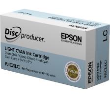 EPSON 30775