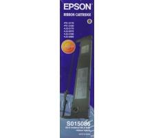 EPSON S015086