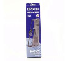 EPSON S015307