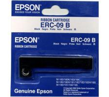 EPSON ERC 09