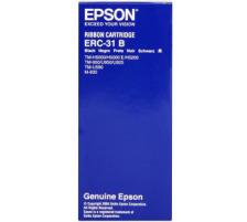 EPSON ERC 31