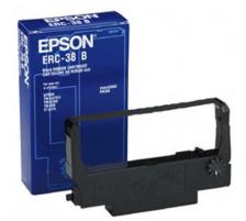 EPSON ERC 38