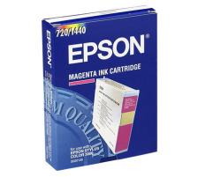 EPSON S020126