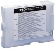 EPSON S020267