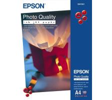 EPSON S041061