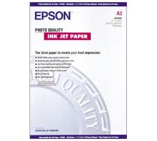 EPSON S041068