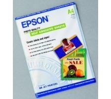 EPSON S041106