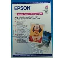 EPSON S041261