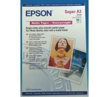 EPSON S041264