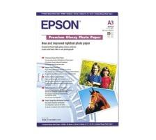 EPSON S041315