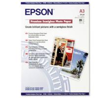 EPSON S041334