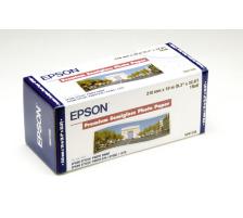 EPSON S041336