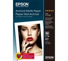 EPSON S041340