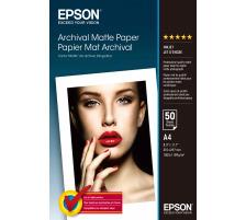 EPSON S041342