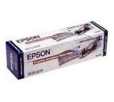 EPSON S041379