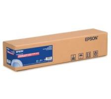 EPSON S041638