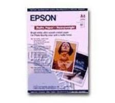 EPSON S041718