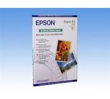 EPSON S041719