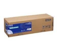 EPSON S041725